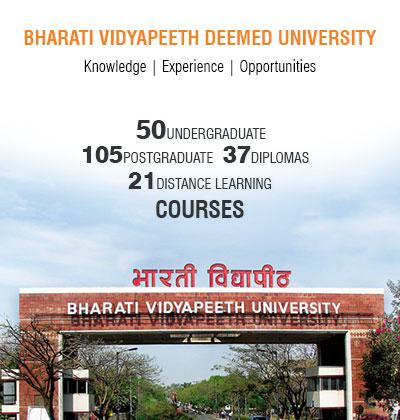 50 Undergraduate, 105 Postgraduate, 37 Diplomas, 21Distance learning Courses